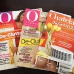 How to Save Magazine Articles