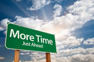 tips on effective time management