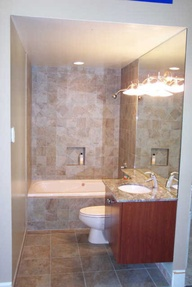 Small Bathroom Ideas Pictures Photos Images Selections